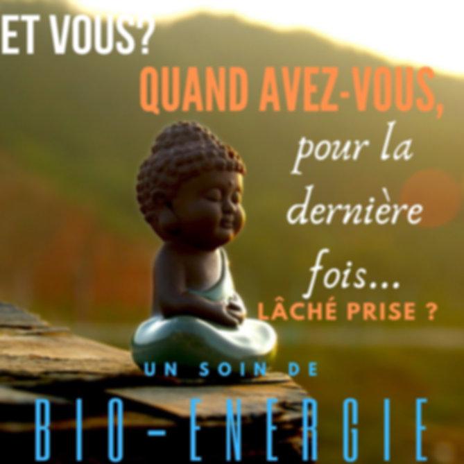 et vous _ (3)_edited.jpg