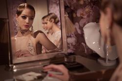 Fashion Show Milano