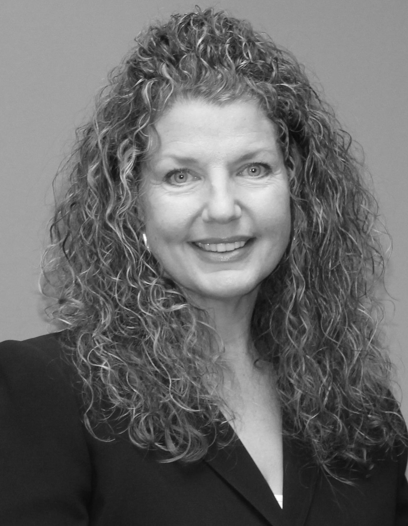 Margaret Christlieb