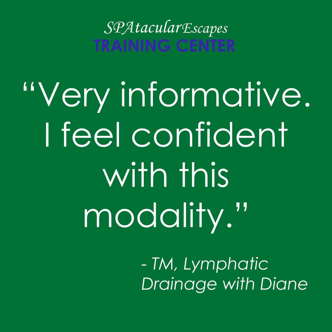 Lymphatic-TM.JPG
