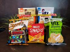 Big Chip Bags.jpg