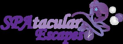 spatacular_escapes_final_logo-02.png