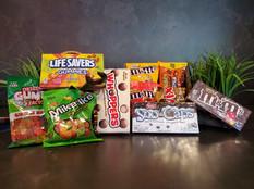 Box - Bag Candy Fruit Snacks.jpg