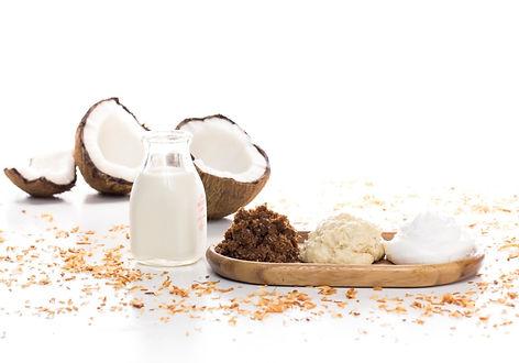 Raw Coconut Creme.jpg
