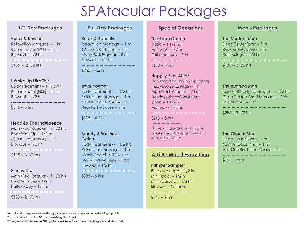 packages-6-1-18.jpg