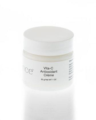 Vitamin C Antioxidant Creme