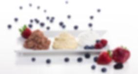 Sweet Cream Berries.jpg