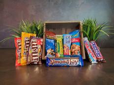 Candy & Health Bars regular size.jpg