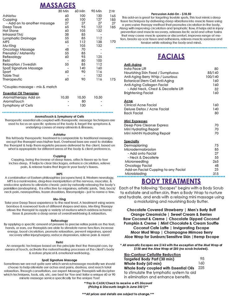 SpaEDouble-sidedBrochure-5-1-21_Page_2.j