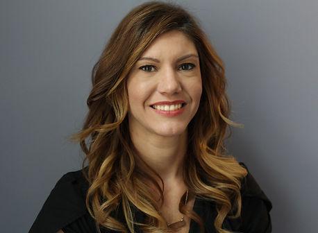 Carla11-30-18.jpg