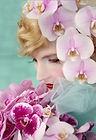 Fotografie für Unternehmen, Beauty und Fashion
