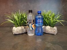 Specialty Water.jpg
