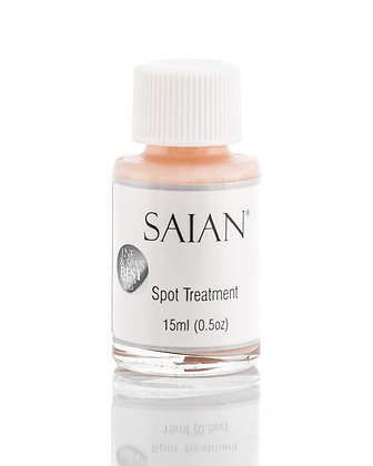 Saian Acne Spot Treatment