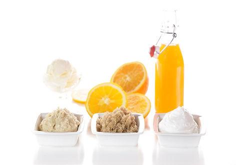 Orange Creamsicle.jpg