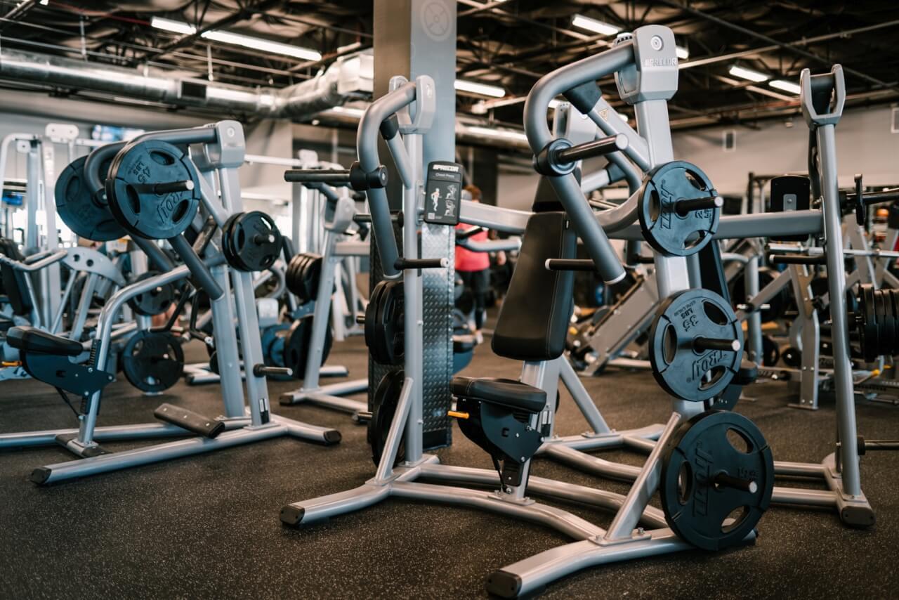 fitness-now-tx-21-021-1.jpg