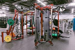 fitness-now-tx-1-001-1 (1).jpg