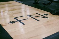 fitness-now-tx-7-007-1.jpg