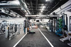 fitness-now-texas-gym-gallery-013.jpg