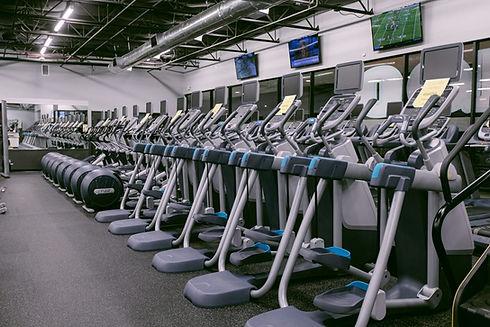 fitness-now-tx-10-010-1.jpg