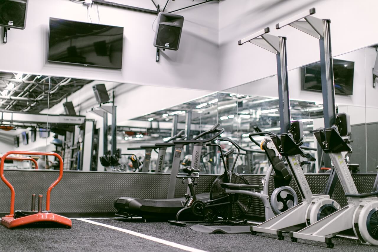 fitness-now-tx-32-032-1.jpg