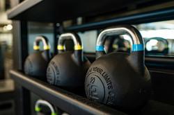 fitness-now-tx-22-022-1 (1).jpg