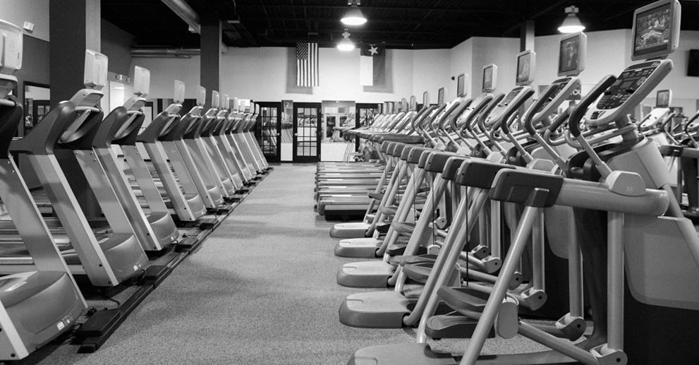 fitness-now-36-b (1).jpg