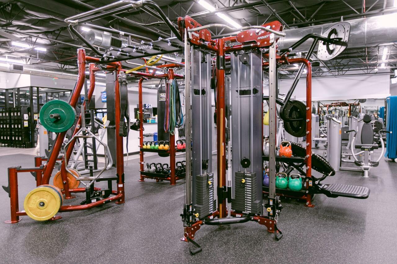 fitness-now-tx-1-001-1.jpg