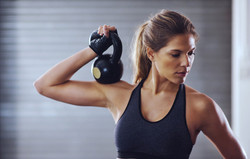 fitness-now-tx-working-woman_t.jpg
