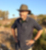 Profile thumbnail of Dave Hunt