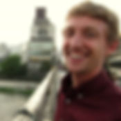 Deppen profile picture