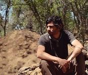 Profile thumbnail of Rodrigo Solinis-Casparius