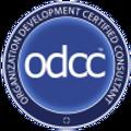 ORGANIZATION_DEVELOPMENT_CERTIFIED_CONSU