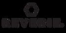 Reverie Logo .png