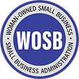 badge-wosb.png