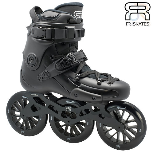 FR1 325 Inline Skates