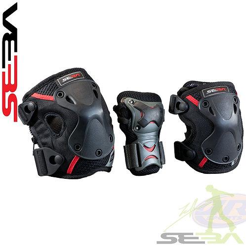 Seba Protection 3-Set