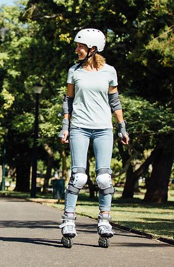 Adult Skater 2.jpg