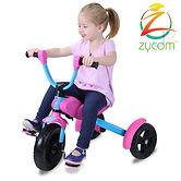 Zycom ZTrike - Pink Sky Blue - Lifestyle