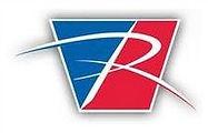 Riedell logo 1.JPG