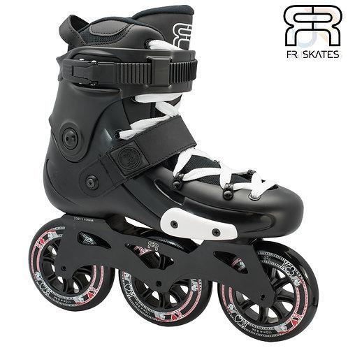 FR X 310 Inline Skates