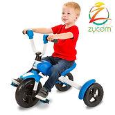 Zycom ZTrike - Blue White - Lifestyle 2.