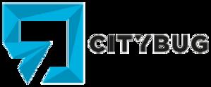City Bug E Logo 3.png