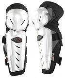 Hockey Knee pads.jpg