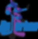 rollerhoc logo - New.png
