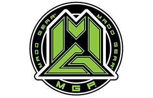 Madd MGP Logo 2.JPG