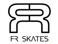 FR-Skates-Logo-500x383.jpg