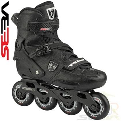 Seba TRIX 2 Skates