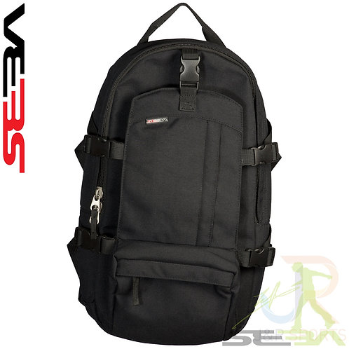Seba Backpack - Slim