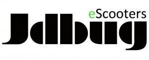 JDBug eScooter Logo.jpg