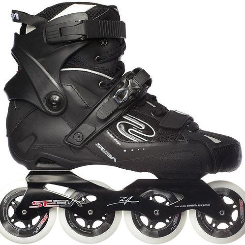 Seba GT 80 Skates - UK12 (47)
